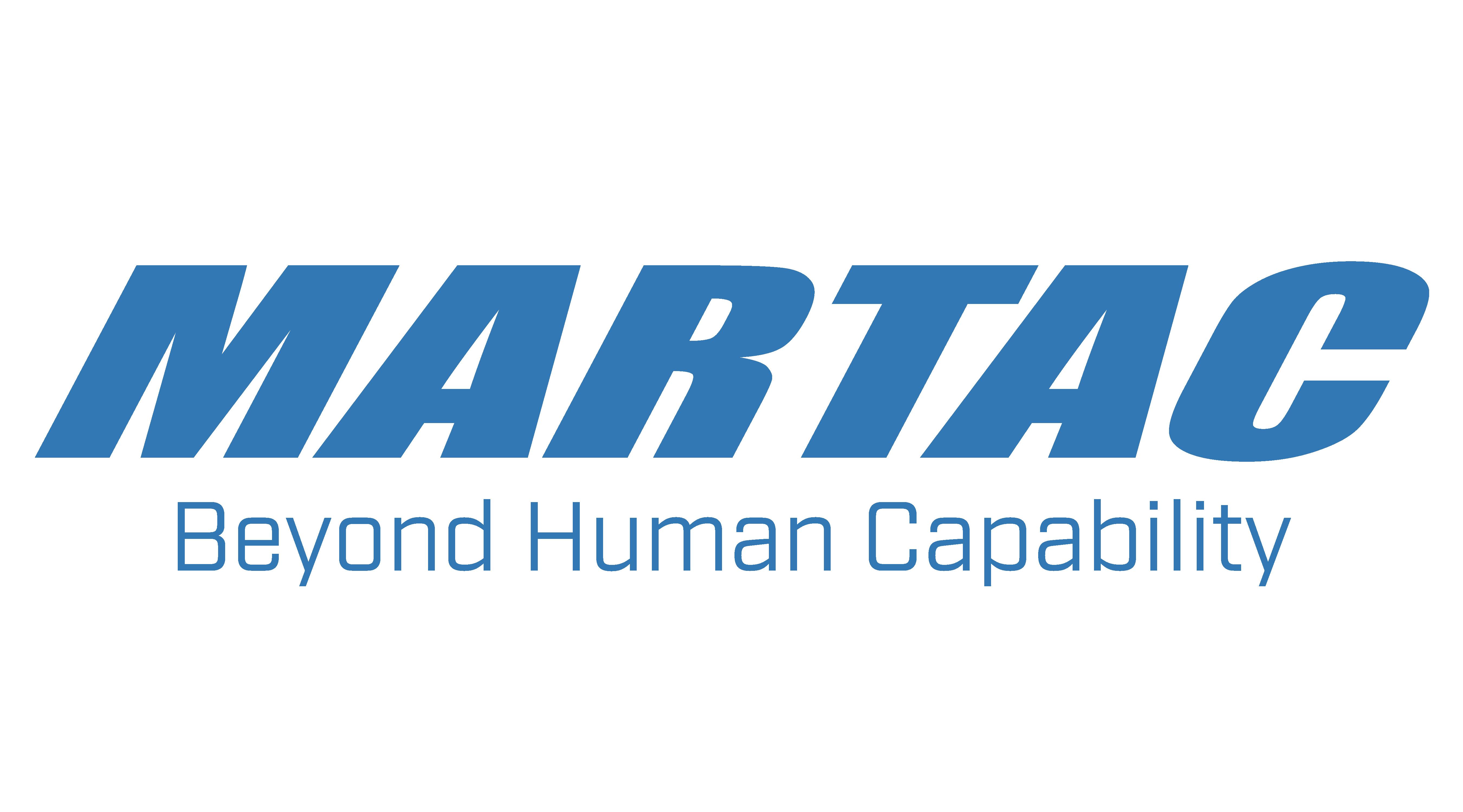 MARTAC